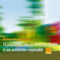wpid-18_propositions_MairesETArchitectes-2010-12-21-12-33.jpeg