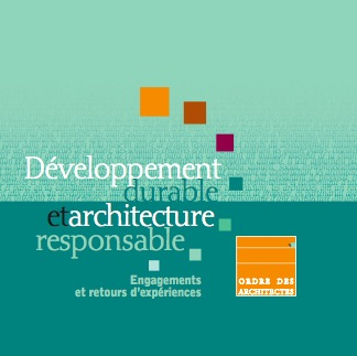 wpid-Guide_DD_Ordre_Archi-2010-01-1-19-00.jpg