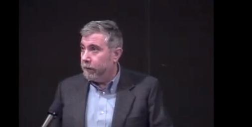 wpid-Paul_Krugman-2012-04-26-07-22-2012-04-26-07-22.jpg