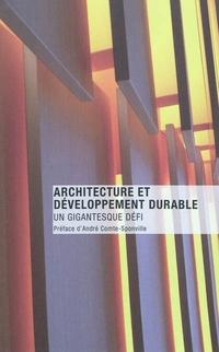 wpid-architecture_DD_defi-2011-12-19-14-261.jpg