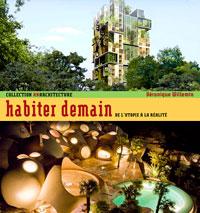 wpid-habiter_demain_utopie_realite-2011-12-19-14-261.jpg
