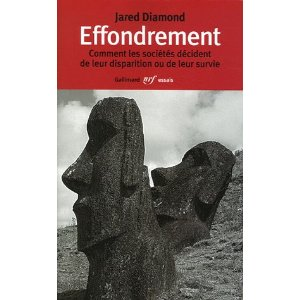 wpid-jared_diamond_effondrement-2011-12-8-14-25.jpg