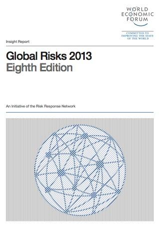 globalrisk_2013